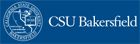 https://studyabroadconsultants.org/wp-content/uploads/2020/10/california-state-university-bakersfield_5f83f51a0db65.jpeg