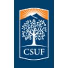 https://studyabroadconsultants.org/wp-content/uploads/2020/10/california-state-university-fullerton_5f83f4f8a3405.jpeg