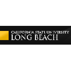 https://studyabroadconsultants.org/wp-content/uploads/2020/10/california-state-university-long-beach_5f83f4fe3484f.jpeg