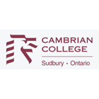 https://studyabroadconsultants.org/wp-content/uploads/2020/10/cambrian-college_5f83f54372f00.jpeg