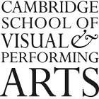 https://studyabroadconsultants.org/wp-content/uploads/2020/10/cambridge-school-of-visual-performing-arts_5f83f5515da19.jpeg
