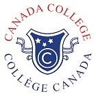 https://studyabroadconsultants.org/wp-content/uploads/2020/10/canada-college_5f859bccb6053.jpeg