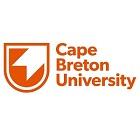 https://studyabroadconsultants.org/wp-content/uploads/2020/10/cape-breton-university_5f859c42a2283.jpeg