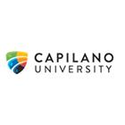 https://studyabroadconsultants.org/wp-content/uploads/2020/10/capilano-university_5f83f5a63d8ba.jpeg