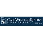 https://studyabroadconsultants.org/wp-content/uploads/2020/10/case-western-reserve-university_5f83f5cc4cc41.jpeg