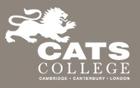 https://studyabroadconsultants.org/wp-content/uploads/2020/10/cats-canterbury_5f83f5e7643f7.jpeg