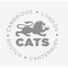 https://studyabroadconsultants.org/wp-content/uploads/2020/10/cats-london_5f83f5eae946b.png