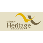 https://studyabroadconsultants.org/wp-content/uploads/2020/10/cegep-heritage-college_5f83f5f90915a.jpeg