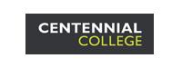centennial-college_logo_