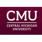 https://studyabroadconsultants.org/wp-content/uploads/2020/10/central-michigan-university_5f83f6123f9e0.jpeg