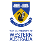 https://studyabroadconsultants.org/wp-content/uploads/2020/10/centre-for-english-language-teaching-the-university-of-western-australia_5f83f627e7bf0.jpeg
