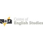 https://studyabroadconsultants.org/wp-content/uploads/2020/10/centre-of-english-studies-toronto_5f83f63768ef0.jpeg