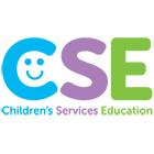https://studyabroadconsultants.org/wp-content/uploads/2020/10/childrens-service-education_5f83f65cc8946.jpeg