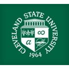 https://studyabroadconsultants.org/wp-content/uploads/2020/10/cleveland-state-university-shorelight_5f83f6ae8f878.jpeg