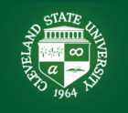 https://studyabroadconsultants.org/wp-content/uploads/2020/10/cleveland-state-university_5f83f6a60f2de.jpeg