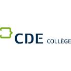 https://studyabroadconsultants.org/wp-content/uploads/2020/10/college-de-lestrie-cde_5f83f6ce4876f.jpeg
