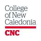 https://studyabroadconsultants.org/wp-content/uploads/2020/10/college-of-new-caledonia_5f83f6d6ba0fa.jpeg