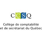 https://studyabroadconsultants.org/wp-content/uploads/2020/10/collge-de-comptabilit-et-de-secrtariat-du-qubec-ccsq-sherbrooke_5f83f6c103988.jpeg