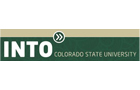 https://studyabroadconsultants.org/wp-content/uploads/2020/10/colorado-state-university-into-usa_5f83f71259724.jpeg