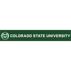 https://studyabroadconsultants.org/wp-content/uploads/2020/10/colorado-state-university_5f83f70e76d01.jpeg