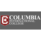 https://studyabroadconsultants.org/wp-content/uploads/2020/10/columbia-international-college_5f83f71f7cfe5.jpeg