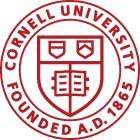 https://studyabroadconsultants.org/wp-content/uploads/2020/10/cornell-university_5f83f75faa754.jpeg