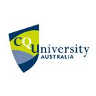 https://studyabroadconsultants.org/wp-content/uploads/2020/10/cquniversity-australia_5f859fad63eb0.jpeg