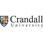 https://studyabroadconsultants.org/wp-content/uploads/2020/10/crandall-university_5f83f77b6f2c7.jpeg