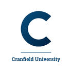 https://studyabroadconsultants.org/wp-content/uploads/2020/10/cranfield-university_5f83f7815a0d6.jpeg