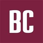https://studyabroadconsultants.org/wp-content/uploads/2020/10/cuny-brooklyn-college_5f83f78ec706b.jpeg
