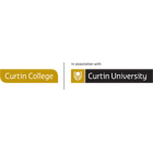 https://studyabroadconsultants.org/wp-content/uploads/2020/10/curtin-college_5f83f79c55fc7.jpeg