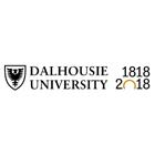 https://studyabroadconsultants.org/wp-content/uploads/2020/10/dalhousie-university_5f83f7ba06377.jpeg