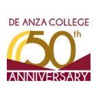 https://studyabroadconsultants.org/wp-content/uploads/2020/10/de-anza-college_5f83f7cea9074.jpeg
