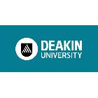https://studyabroadconsultants.org/wp-content/uploads/2020/10/deakin-university-english-language-institute-dueli_5f83f7ea80ef4.jpeg