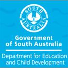 https://studyabroadconsultants.org/wp-content/uploads/2020/10/department-of-education-and-child-development-govt-sa_5f83f7f8af941.jpeg