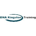 https://studyabroadconsultants.org/wp-content/uploads/2020/10/dna-kingston-training_5f83f8133c534.jpeg