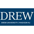 https://studyabroadconsultants.org/wp-content/uploads/2020/10/drew-university-into-usa_5f83f82119ad1.jpeg