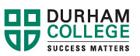 https://studyabroadconsultants.org/wp-content/uploads/2020/10/durham-college_5f83f84c6c71e.jpeg