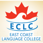 https://studyabroadconsultants.org/wp-content/uploads/2020/10/east-coast-language-college-eclc_5f83f85986039.jpeg