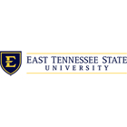 https://studyabroadconsultants.org/wp-content/uploads/2020/10/east-tennessee-state-university_5f83f8619419b.jpeg