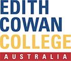 https://studyabroadconsultants.org/wp-content/uploads/2020/10/edith-cowan-college_5f83f89e6dd32.png