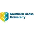 https://studyabroadconsultants.org/wp-content/uploads/2020/10/educo-southern-cross-university-sydney_5f83f8e252c44.jpeg