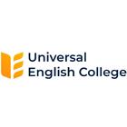 https://studyabroadconsultants.org/wp-content/uploads/2020/10/els-universal-english-college_5f83f8fce8718.jpeg