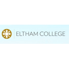 https://studyabroadconsultants.org/wp-content/uploads/2020/10/eltham-college_5f83f90a9e27f.jpeg