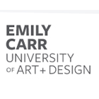 https://studyabroadconsultants.org/wp-content/uploads/2020/10/emily-carr-university-of-art-and-design_5f83f9188448f.jpeg