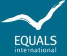 https://studyabroadconsultants.org/wp-content/uploads/2020/10/equals-international-pty-ltd_5f83f94eb9a3a.jpeg