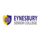 https://studyabroadconsultants.org/wp-content/uploads/2020/10/eynesbury-college_5f83f985cbcdd.jpeg