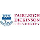 https://studyabroadconsultants.org/wp-content/uploads/2020/10/fairleigh-dickinson-university_5f83f9b054b24.jpeg