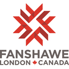 https://studyabroadconsultants.org/wp-content/uploads/2020/10/fanshawe-college_5f85a34ce5ed7.jpeg