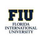 https://studyabroadconsultants.org/wp-content/uploads/2020/10/florida-international-university_5f83fa2d73e76.jpeg